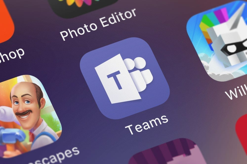 What is Microsoft Teams How it works, latest features and top alternatives