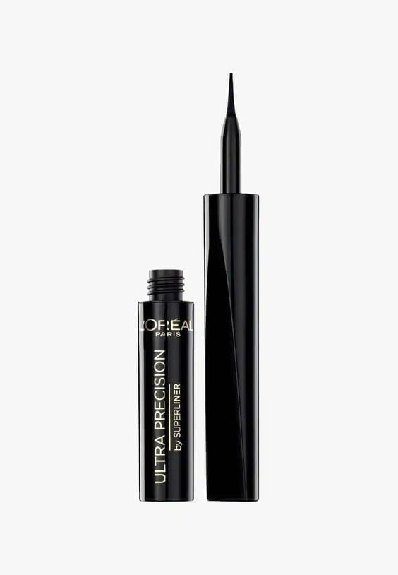 best drugstore makeup product of 2021