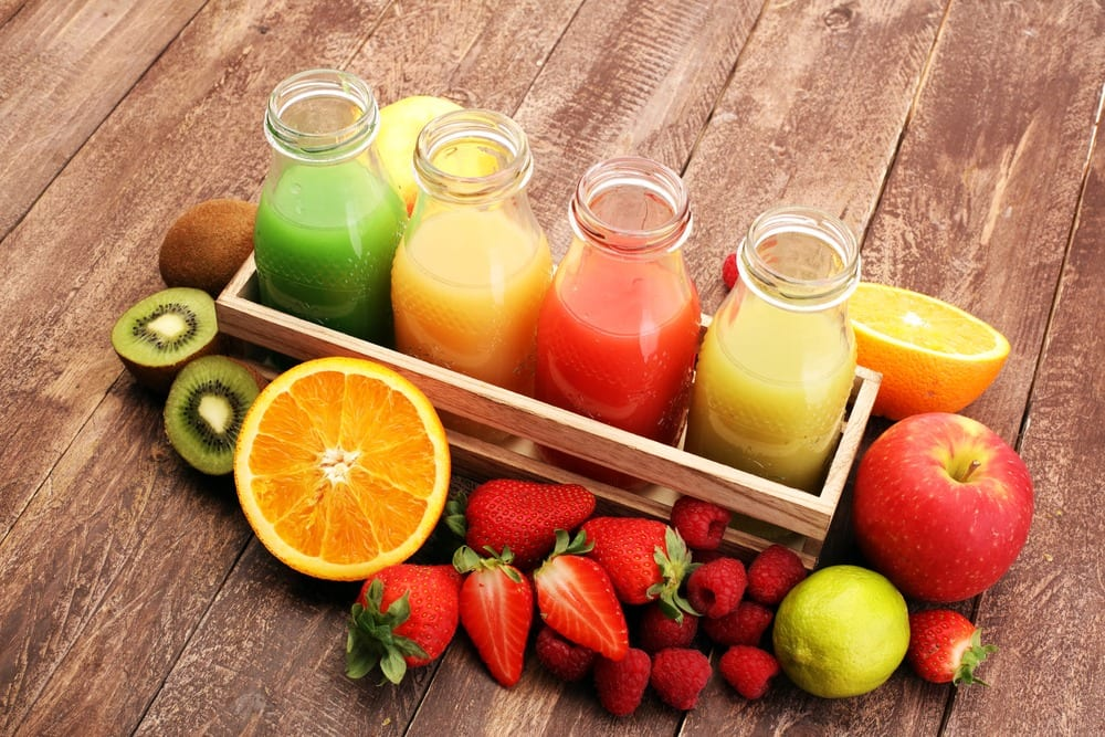 How much juice in one orange/Types and varieties of citrus fruits/nutrition