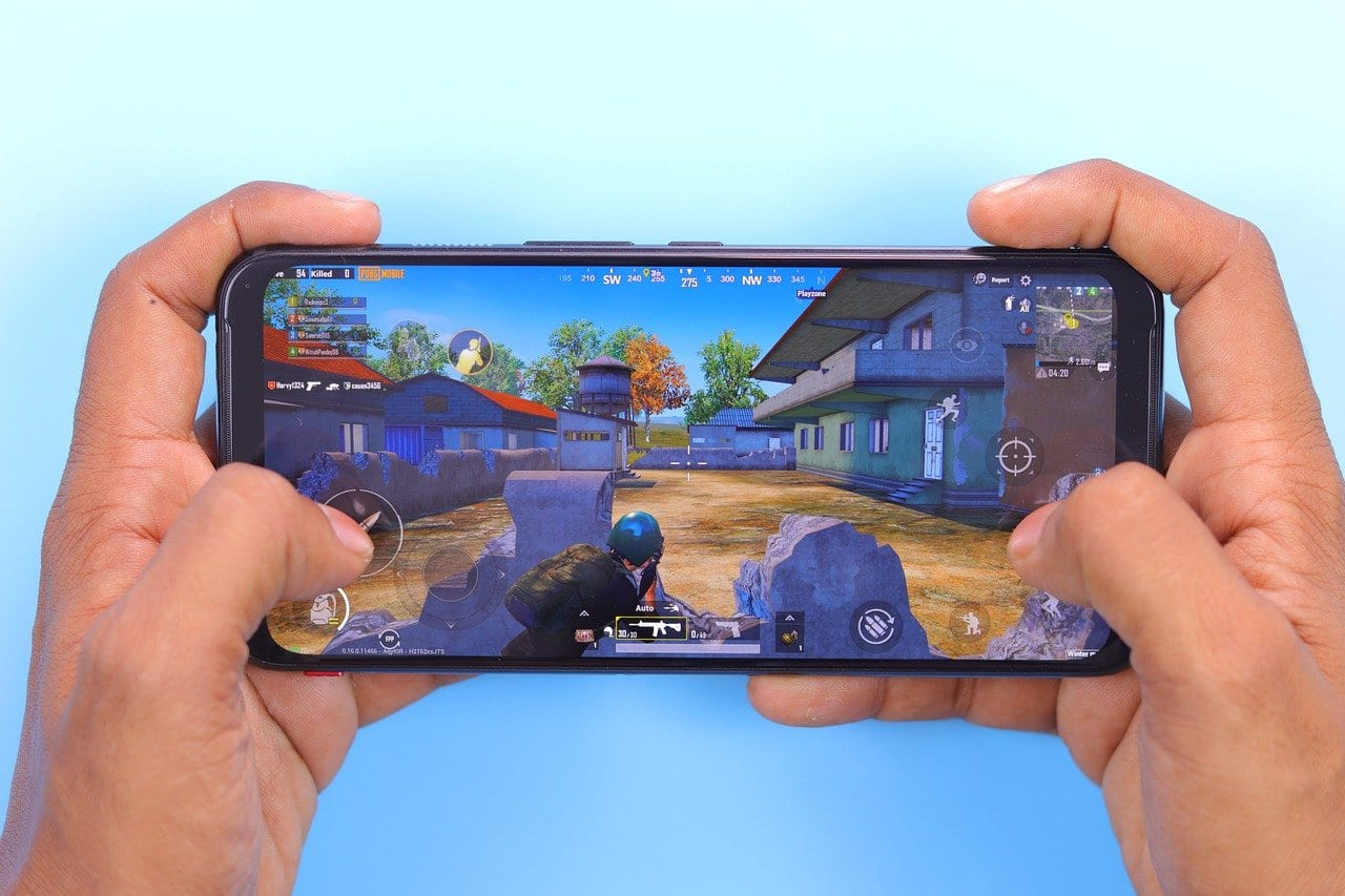Top 10 Best Android Games Which is not in Google Play Store App
